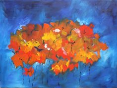 Lesley uses vibrant colours to capture the essence of Australia's flora, fauna and iconic images in her art. Essence Of Australia, Vibrant Colors, Colours, Sketch A Day, Australian Artists, Drawing S, Poppies, Flora, Greeting Cards