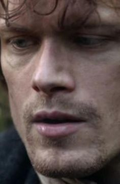 Jamie: emotionally spent.