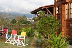 Pergola, Outdoor Structures, Plants, Outdoor Pergola, Plant, Planets