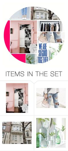 """inspiration!"" by vassiascissors ❤ liked on Polyvore featuring art"