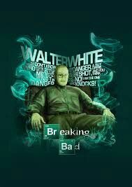 Gallery: Break with Breaking Bad Series Movies, Movies And Tv Shows, Tv Series, Great Tv Shows, Seinfeld, Buffy The Vampire Slayer, Best Series, Classic Tv, Breaking Bad