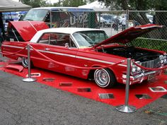 Find great deals on custom cars
