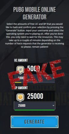 Game Fans For You - No Human Verification Ps4 Injustice, What Is Cheating, Mobile Generator, Offline Games, Types Of Websites, Cheat Engine, App Hack, Online Mobile, Different Games