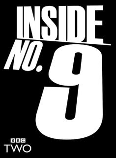 Inside No. 9 Inside No 9, Steve Pemberton, Reece Shearsmith, Bbc Two, Television Program, Tv On The Radio, Watches Online, Favorite Tv Shows, Favorite Things