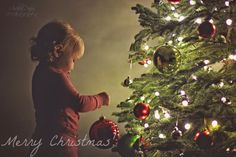 But, I really wanted to share with you some last-minute Christmas pictures I did with London before we . Toddler Christmas Pictures, Christmas Tree Pictures, Xmas Photos, Family Christmas Pictures, Holiday Pictures, Christmas Photo Cards, Christmas Baby, Holiday Cards, Christmas Ideas