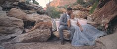 Tyler Rye - Zion Photographer Workshop - Spring 2016 - Wedding Inspiration