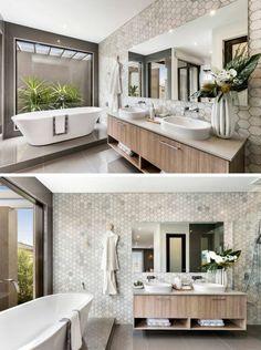 ▷ 1001 + Ideen Für Designer Waschbecken Für Bad Und Küche | Haus U0026 Design |  Pinterest | Waschbecken, Japanischer Stil Und Blumenmotiv