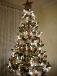 easter tree ideas - Google Search