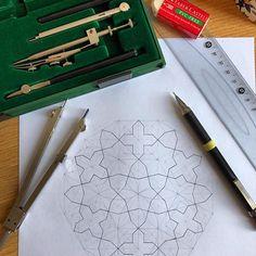 Parametric Architecture, Geometry Art, Uni, Photo And Video, Education, Jewelry, Instagram, Jewlery, Jewerly