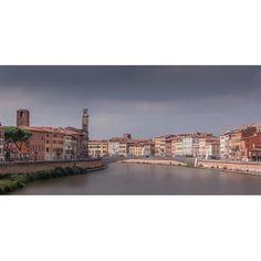 Pisa in the sun  #pisa #ig_pisa #igerspisa #pisatower #igworldclub #igs_europe #tuscany #toscane #igersitalia #superhubs #wanderlust #picture_to_keep #best_photoshot #justgotravelSC #perlestradedipisa