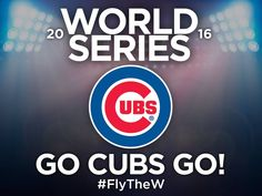Not a Cubs fans, but I was rooting for them all the way this postseason & they did it in unbelievable fashion just like I thought they would, so congrats Cubbies no one deserves it more than you ( except for my Padres!)