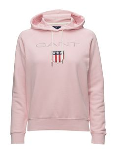 Gant Hoodie Heren.8 Best Gant Mens Gant Clothing At Half The Price In Stores Images