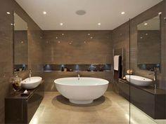 bathroom remodeling milwaukee. Exellent Bathroom MilwaukeeWindows Bathroom Renovation Milwaukee Throughout Remodeling M