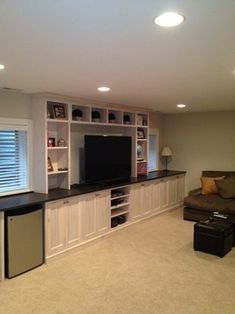 Basement Photos Rec Room Design, Pictures, Remodel, Decor and Ideas - page | http://bedroom-gallery2.blogspot.com