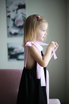Mom and daughter matching outfits, mom and daughter matching dresses, mom and daughter outfits, set of 2 black mother and daughter dresses - Etsy Latvia - Kids & Baby - Pregnancy Girls Evening Dresses, Girls Dresses, Bohemian Flower Girl Dress, Flower Girl Dresses, Mom Dress, Dress With Bow, Mom And Daughter Matching, Black Mother, Matching Family Outfits