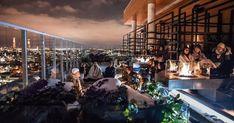 Ottawa's Prettiest View - Copper Spirits & Sights Rooftop Patio Rooftop Patio, Patio Bar, Rooftop Bar, Ottawa Bars, Ottawa Hotels, Usa Tv, Ottawa Canada, Hotel Reviews, Ny Times