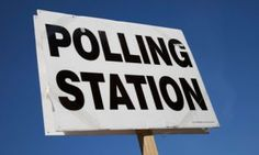 UK – Call for an early general election – PLEASE SIGN THIS PETITION.