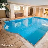 Grand Leoniki Residence (Crete, Greece) - Hotel Reviews - TripAdvisor