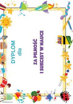 Education, Children, Sweet, Diy, Kids, Do It Yourself, Bricolage, Teaching, Educational Illustrations