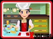 Luigi, 2d, Ronald Mcdonald, Fictional Characters, Fantasy Characters