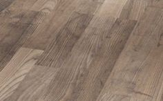 parchet laminat parador classic 1050 aged ash block 1505276 Hardwood Floors, Flooring, Design, Wood Floor Tiles, Wood Flooring, Floor