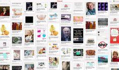 Follow DES Action Board on #Pinterest, by @judithabarrow