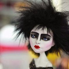 SIOUXSIE SIOUX makeup - Google Search