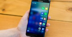 Report: Samsung mobile employees are getting reduced bonuses this Christmas