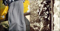 http://www.fashionstory.pl/pl/p/Kurtka-SusyMix/54 http://www.fashionstory.pl/pl/p/Spodnica-Rinascimento/47