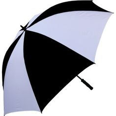 RainStoppers 68-Inch Oversize Windproof #Golf Umbrella http://amzn.to/1pX9chW