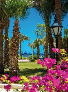 Hurghada #egypt #travel