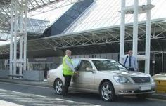 Get a Gatwick parking service for yourself through a reliable parking company and fly with a peaceful mind.