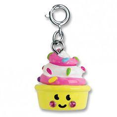 CHARM IT! Frozen Yogurt Swirl Charm Charm It! Signature Charms http://smile.amazon.com/dp/B00E8K7Q1Y/ref=cm_sw_r_pi_dp_1Iyevb0PAAKQM