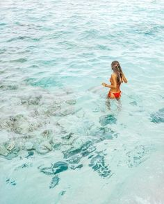 Uploaded by Bella Montreal. Find images and videos about beach, blonde and ocean on We Heart It - the app to get lost in what you love. Summer Vibes, The Beach, Am Meer, Cabo San Lucas, Beach Pictures, Summer Travel, Wanderlust Travel, Strand, Foto E Video