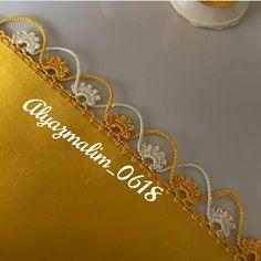 Angel Crochet Pattern Free, Crochet Borders, Baby Knitting Patterns, Free Pattern, Crochet Patterns, Saree Kuchu Designs, Saree Tassels, Heart Patterns, Lace Design