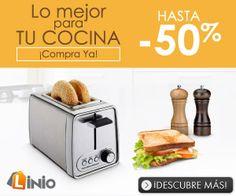 Delicias Comida Prehispanica