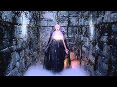 MUSIC VIDEO: Katy Perry – Wide Awake