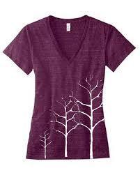Resultado de imagem para t shirt p&b diy caveira molde