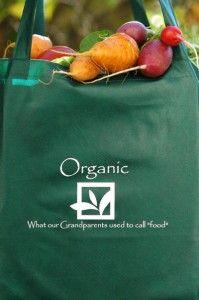 Great website for feeding kids healthy food