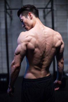 위 아이콘을 클릭하시면 Art In G 자료봇으로 링크됩니다. :D다양한 자료들이 업데이트되니까 많은 이... #MuscleMen