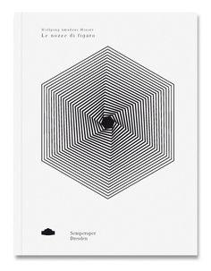 Balla Dora Typo-Grafika: Susannste Fanizen, Coverentwürfe Programmbuchreihe.