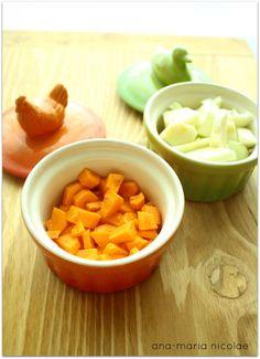 Cantaloupe, Sweet Potato, Carrots, Potatoes, Fruit, Vegetables, Food, Potato, Essen