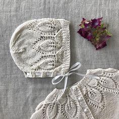 Crochet Kids Hats, Baby Hats Knitting, Knitting For Kids, Knitted Hats, Knitting Designs, Knitting Patterns Free, Knit Patterns, Knitting Projects, Stitch Patterns