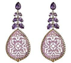 Lady Vivian jewelry guru