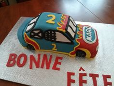 auto course Creations, Cake, Desserts, Food, Pie Cake, Meal, Cakes, Deserts, Essen