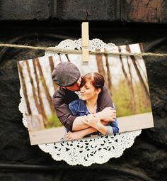Super Cute Photo Idea!!