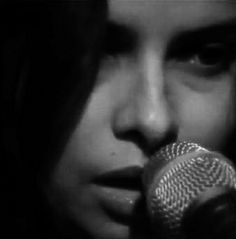 """mazzy star (hope sandoval). """"Fade Into You""""...I love this song!! mazzi star"""