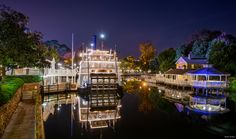 The Liberty Belle | Flickr - Photo Sharing!