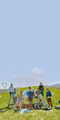 Future Wallpaper, Lock Screen Wallpaper, Wallpaper Lockscreen, Jeno Nct, Jisung Nct, Na Jaemin, Ji Sung, Kpop Groups, Nct 127
