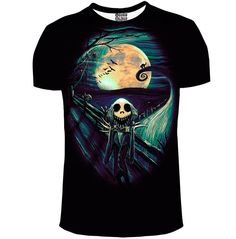 rebelsmarket_skellington_t_shirt_from_mr_gugu_and_miss_go_t_shirts_2.jpg